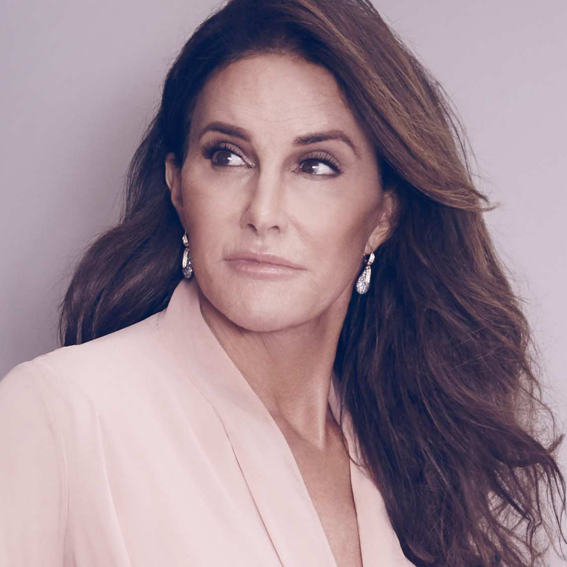 caitlyn jenner - photo #9