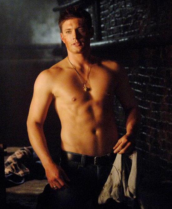 550w_best_of_shirtless_friday_06_jensen_ackles