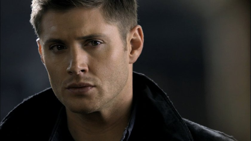 Season-5-Episode-8-Changing-Channels-dean-winchester-9023839-1280-720